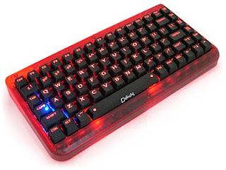 Tutorial : Cara Memperbaiki Keyboard PC / Laptop