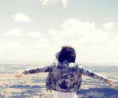 ~Freedom
