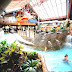 Six Flags Great Escape Lodge & Indoor Waterpark - Six Flags Indoor Water Park Ny