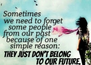Quotes On Moving On 0004 8
