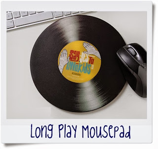 http://www.infmetry.com/computer/long-play-mouse-pad