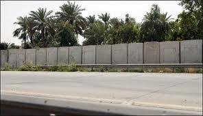 Civium Libertas Egitto Di Nuovo Tutti In Piazza Contro
