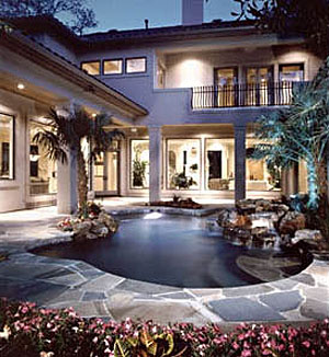 Luxury Home Design on Home Design  Luxury Home Design