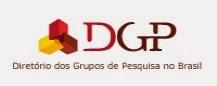 ➥ Grupo de Pesquisa e projeto individual em andamento no Póscom