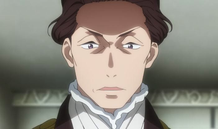 Aldnoah.Zero BD Episode 8 – 9 (Vol.4) Subtitle Indonesia