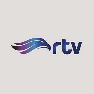 35 desain logo stasiun televisi nasional dan lokal