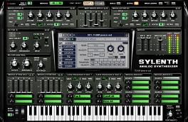 Sylenth 2.2 Free
