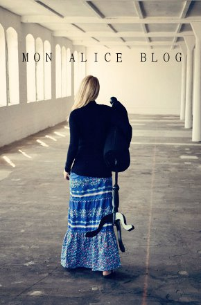 MY LIFESTYLE-BLOG