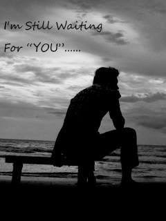 Waiting For Love Wallpaper For Mobile : I Am Still Waiting For You Mobile Wallpaper Mobile Wallpapers Download Free Android, iPhone ...