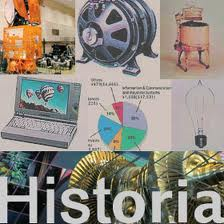 Historia del seorimícuaro