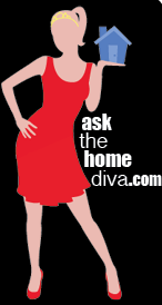 Askthehomediva.com