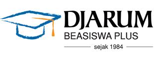 Jadwal Pendaftaran Program Djarum Beasiswa Plus 2015-2016