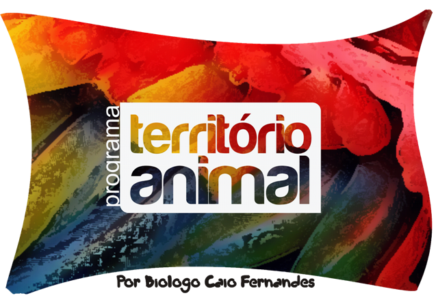 Programa Território Animal