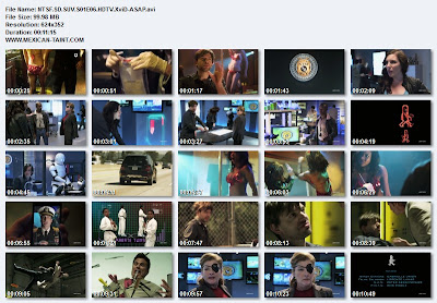 NTSF.SD.SUV.S01E06.HDTV.XviD-ASAP