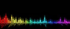 Online Radyo Dinle,Canli Radyo Dinle