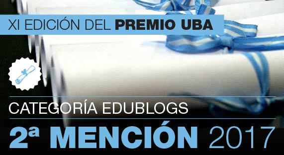 Concurso UBA 2017