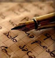 http://4.bp.blogspot.com/-Gi2V3ByXFPY/Tg56ojYy_II/AAAAAAAAAaU/4ZDUTPFjzDg/s1600/Escribir-no-es-un-verbo.jpg