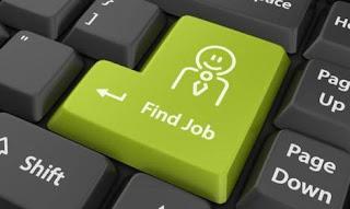 Tags: Currículo, emprego, carreira.