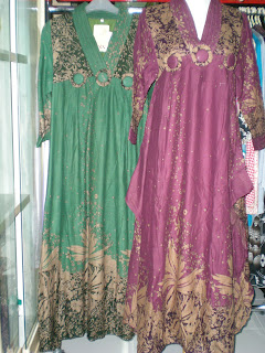 Gamis Ann Hikari Collection Online Shopping Gamis Ann Hikari Collection Online Shopping