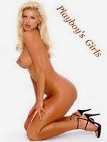 Playboy's Girls