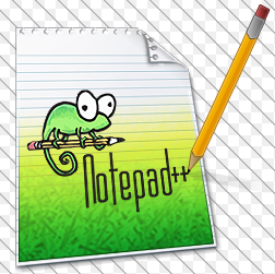 Notepad Latest Version 2015 Download