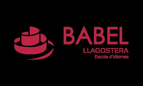 BABEL LLAGOSTERA