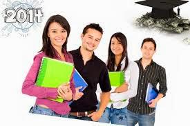 Peluang Usaha Sampingan Untuk Mahasiswa 2014
