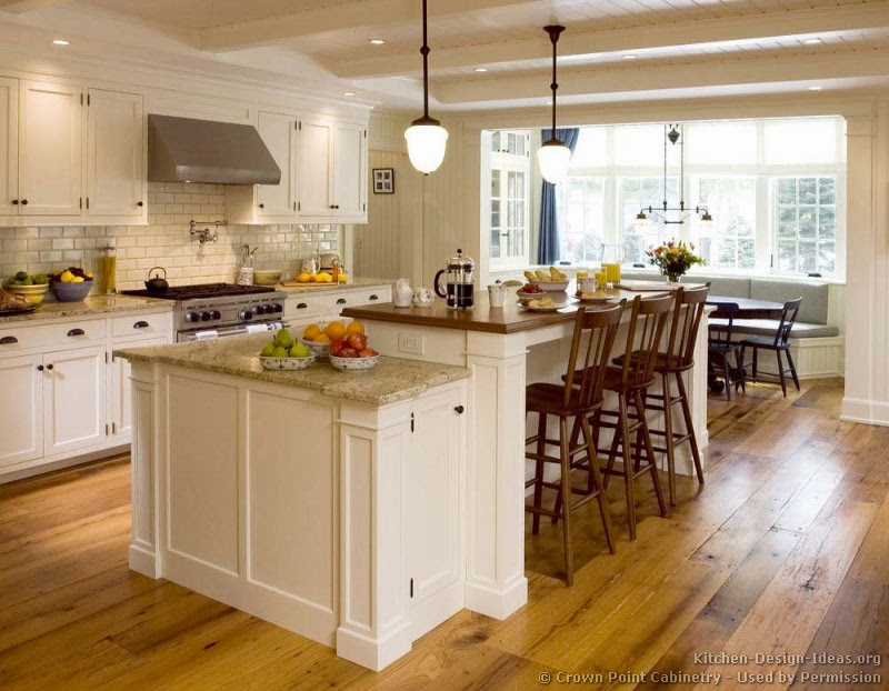 Enchanting white kitchen cabinets ideas with white painted kitchen cabinets ideas and white kitchen cabinets countertop ideas also ideas for off white kitchen cabinets