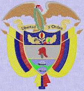 según su mayor o menor . escudo del ecuador color