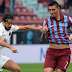 Pronostic Trabzonspor - Lokeren : Pronostic Europa League
