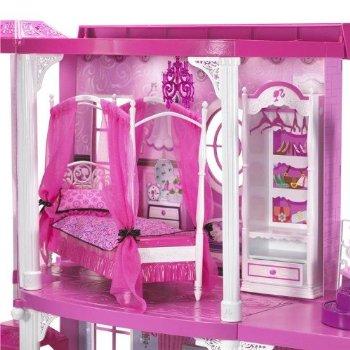 Best Camera Da Letto Barbie Images - Idee Arredamento Casa ...