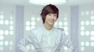 [Image: Kwang+Min.png]