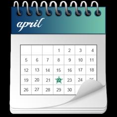 sales calendar |<br> calendario de ofertas