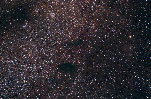 IC 4715- B92- B93