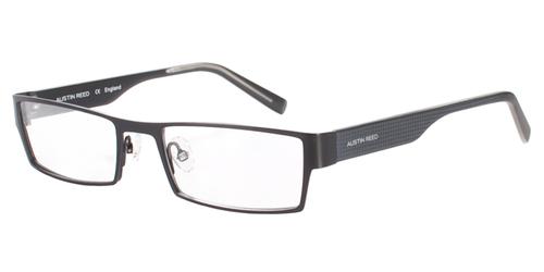 EYE GLASSES AUSTIN Glass Eyes Online