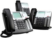 Axon Windows PBX and other NCH Telephony Software
