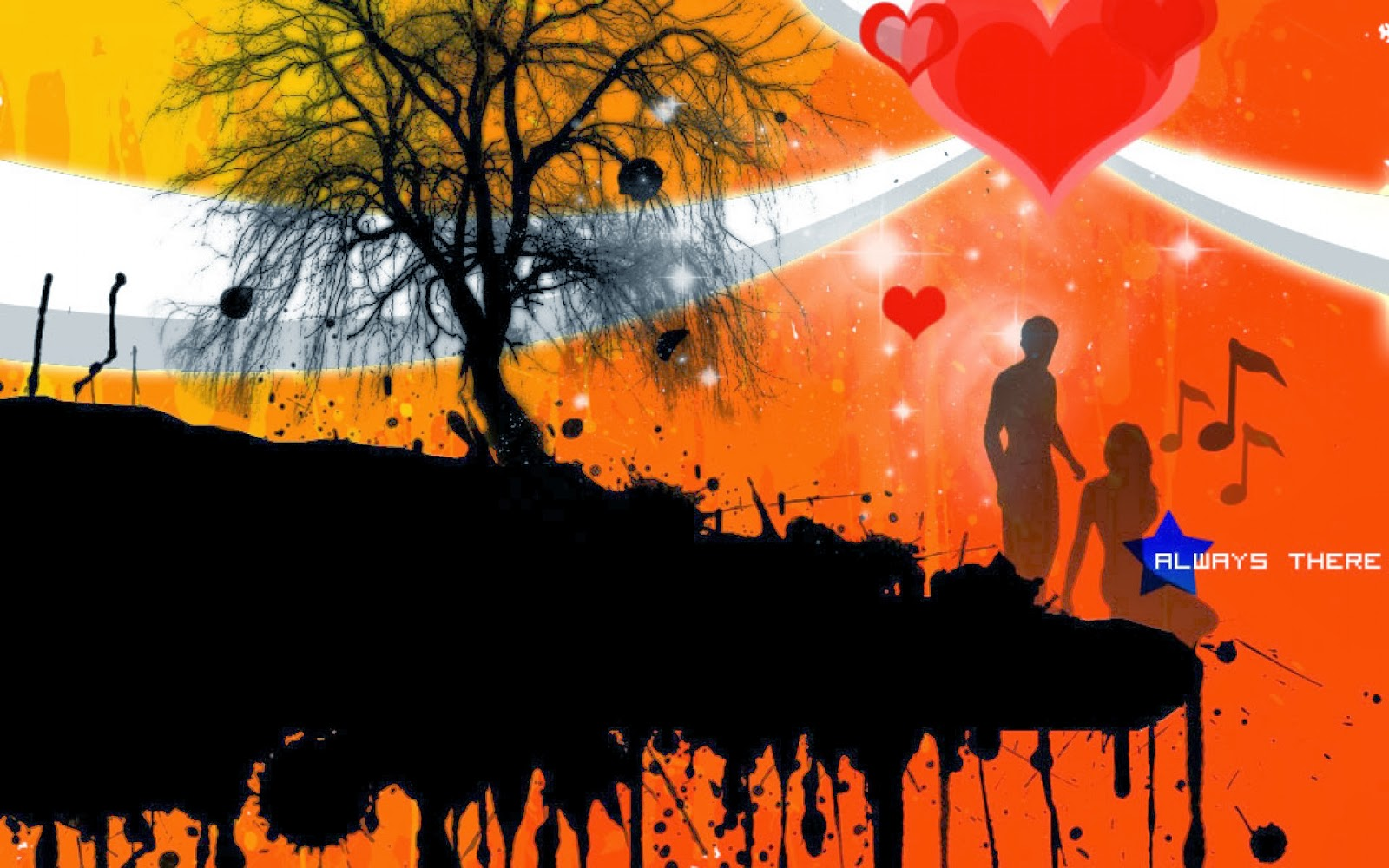 Love-music-design-wallpapers-download.jpg