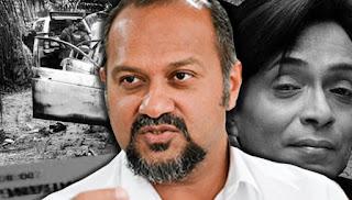 Gobind bangkit isu 'deraf pendakwaan terhadap Najib' di Parlimen