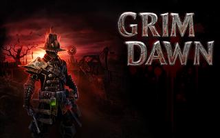Grim Dawn CD Key Generator (Free CD Key)