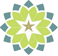 Logo Uin-sgd - Universitas Islam Negeri Sunan Gunung Djati Bandung