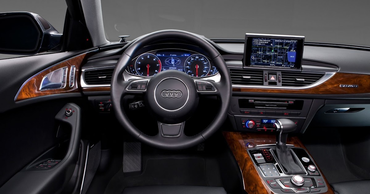 Luxury Cars Top Used Luxury Cars For 2014