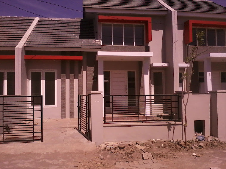 grand semanggi residence