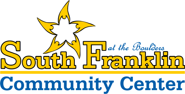 South Franklin Community Center