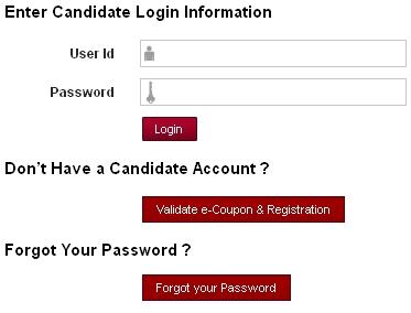 Correct CCS University online registration form yourself - CCS ...