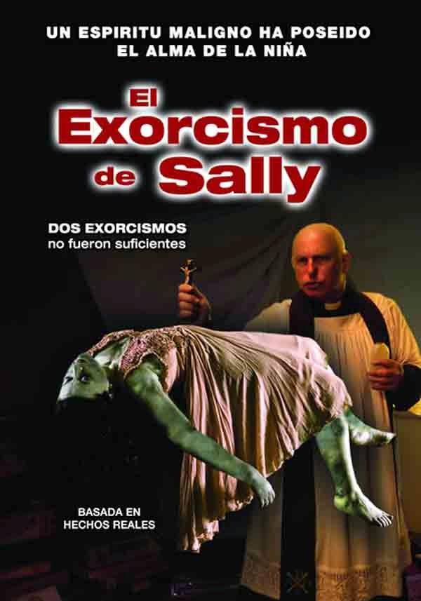 EL-EXORCISMO-DE-SALLY-cines-colombianos-2014