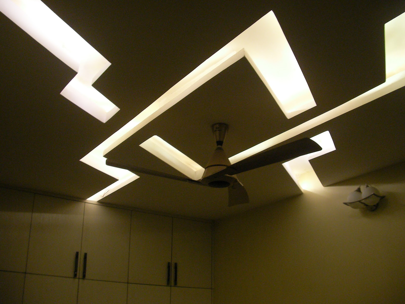 Living room false ceiling designs 2014 - Bathroom false ceiling designs ...