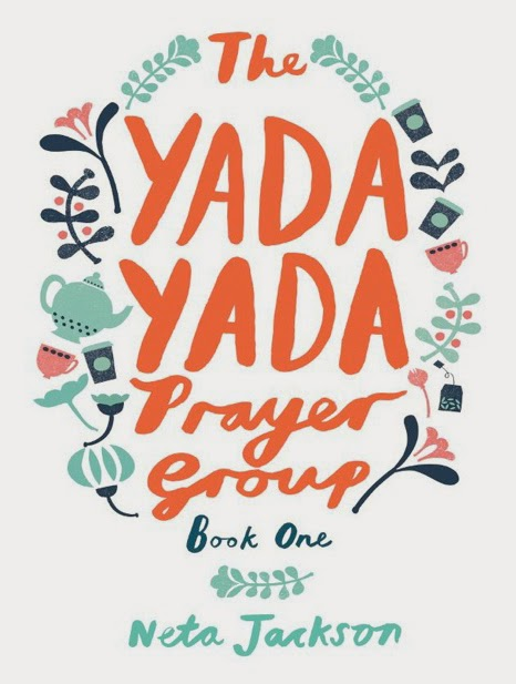 http://www.amazon.com/Yada-Prayer-Group-Book-ebook/dp/B005LXZ4NY/ref=sr_sp-atf_title_1_1?s=digital-text&ie=UTF8&qid=1408726300&sr=1-1&keywords=the+yada++yada+prayer+group