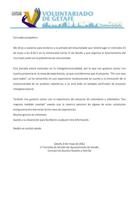 Invitacio%CC%81n+Jornadas+del+Voluntaria