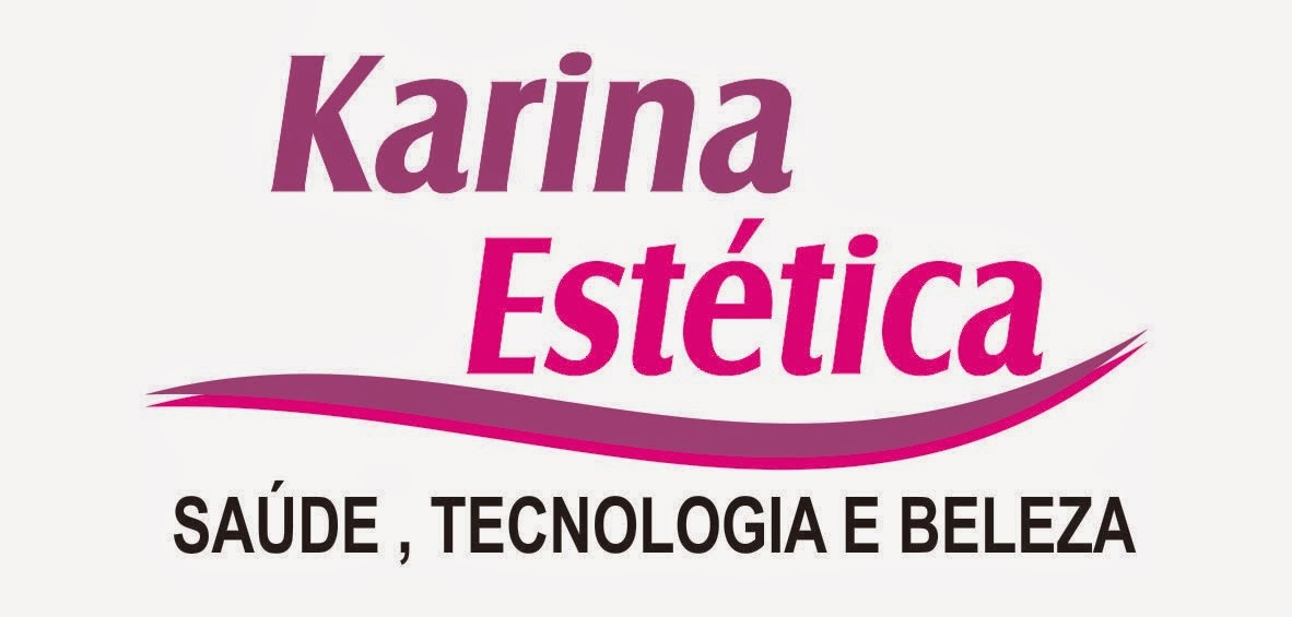 Karina Estética