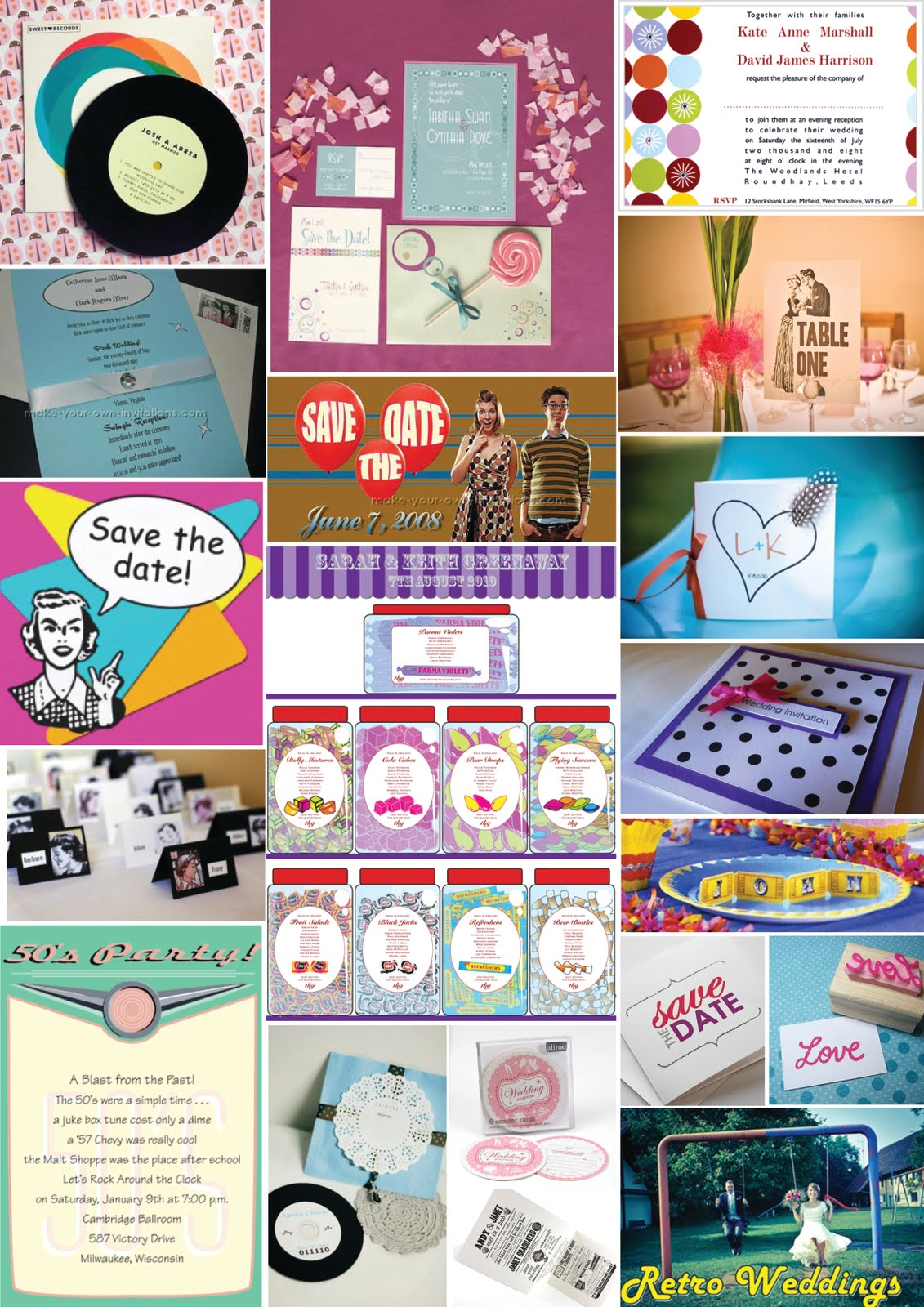 http://4.bp.blogspot.com/-GiEOJHFxNis/Tfh1-LvS4jI/AAAAAAAABIY/BNrB3s6eG6o/s1600/Stationery+copy.jpg